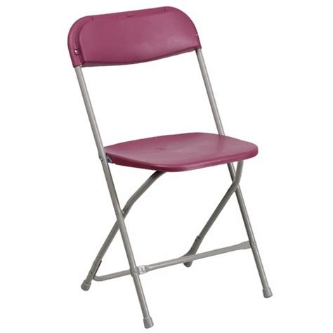 wholesale folding chairs discount folding chairs