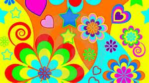 photos from the 70s 70 s desktop wallpaper wallpapersafari