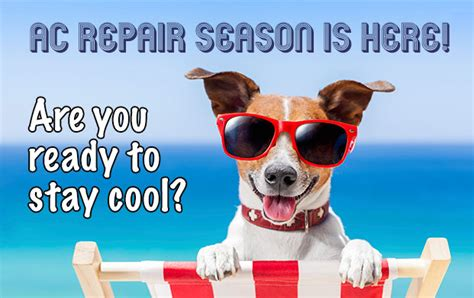 Guys Heres How To Stay Cool And Look This Summer by Ac Repair Season Is Here Are You Ready Precision