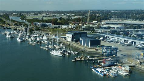 boat auctions in brisbane marine auctions australia brisbane boats marina