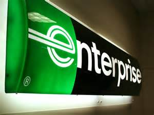 enterprise car rental new pa car truck rentals in pa and south jersey nj collisionmax