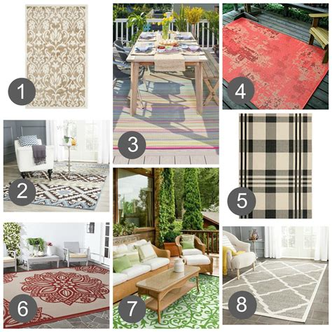 ballard designs outdoor rugs 100 ballard designs outdoor rugs porch swing