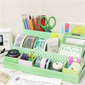 25 best ideas about shoe box organizer on pinterest