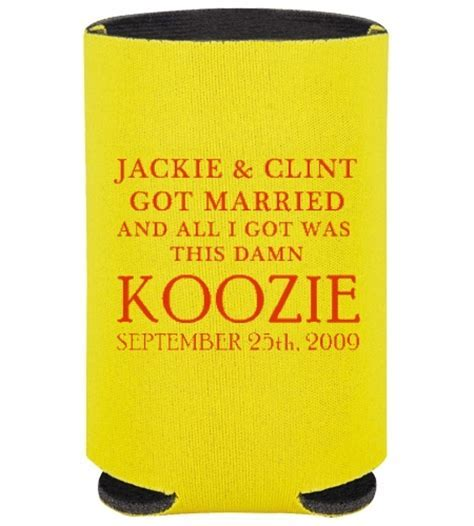 Top Ten Cute Wedding Favors That Will Please Your Guests