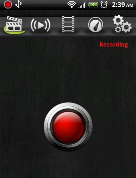 screencast screen recorder apk screencast recorder v3 2a 3 2a offline android apk app files applications