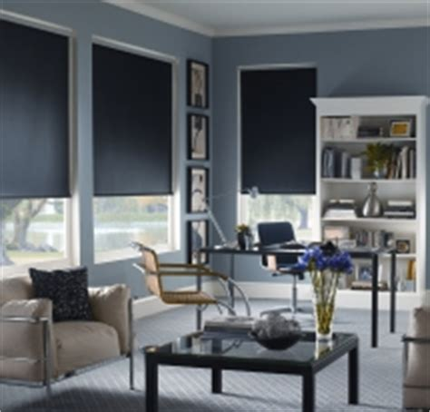 custom window coverings home d 233 cor accents surrey
