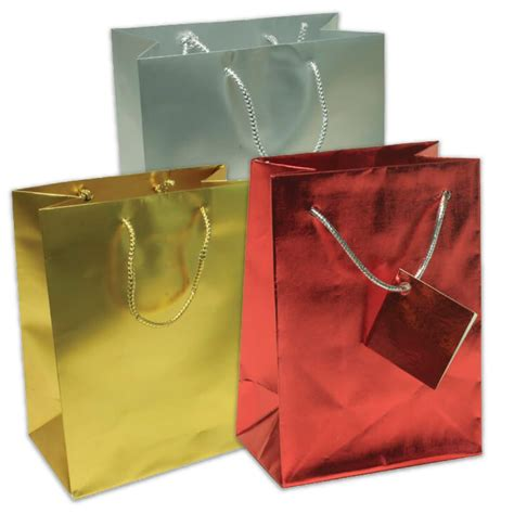 what to put in a gift bag moringa 3pc gift set