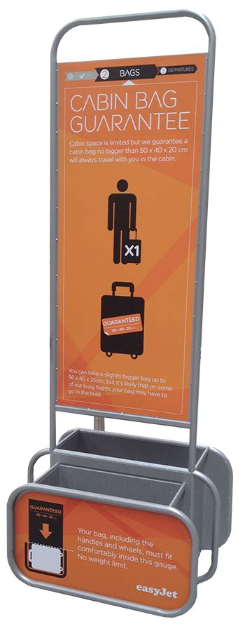 easyjet cabin baggage sizes 18 easyjet tricks how to manipulate the budget behemoth mse