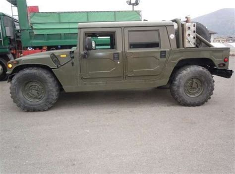 used hummer parts hummer hummerh1 1994 used for sale
