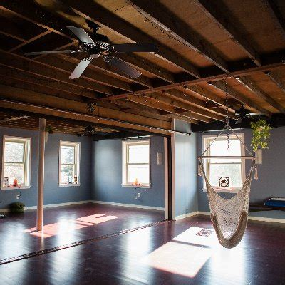 prana house yoga prana house yoga healing arts center in philadelphia pa lessons com