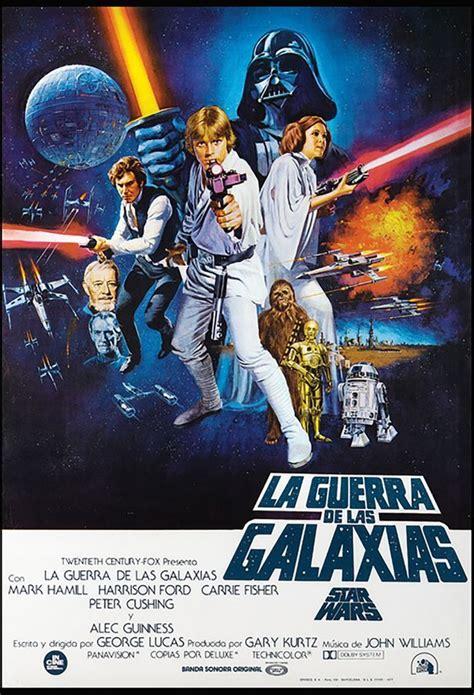 filme stream seiten star wars episode iv a new hope starwars cinemex starwars star wars star wars