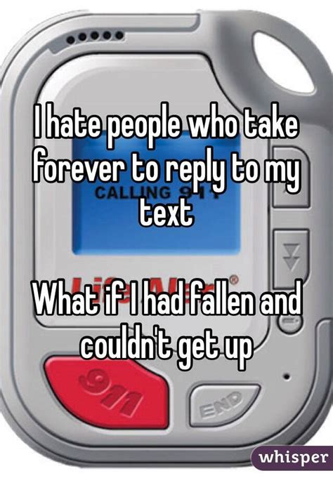 hate    text