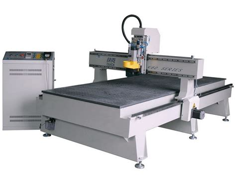 cnc machines for woodworking cnc wood router woodworker magazine