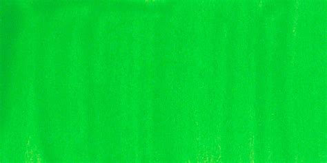 green swatches green swatches 28 images green on swatch mint green