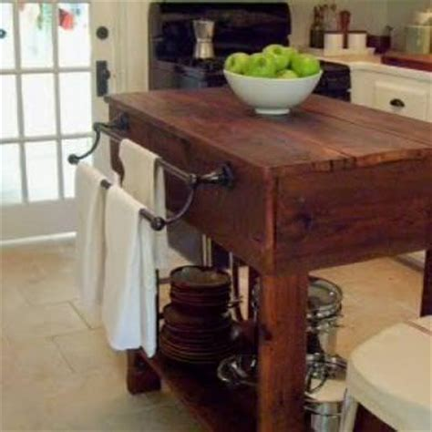 woodwork how to build wood kitchen island pdf plans