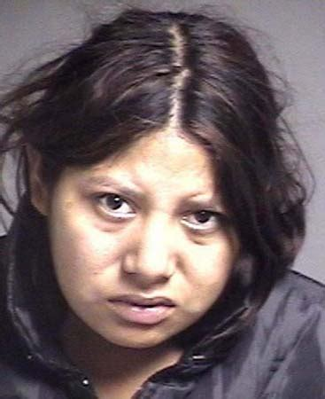 Livermore Arrest Records Livermore Arrest Of Dead Newborn