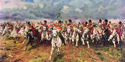 charge of the light brigade the charge of the light brigade poem the charge of the