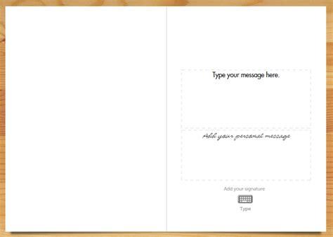 plain greeting card template card creator xcombear photos textures