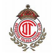 El Toluca Ver Video Himno Del Club Deportivo