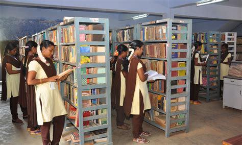 Bhavans Vivekananda College Mba Placements by Vivekananda College Kanyakumari Admission Fees