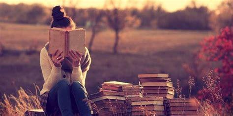 kualitas  bikin  hobi baca berbakat sukses