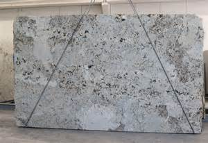 White Granite Tops Fresh Amazing Honed Granite Countertops White 19159
