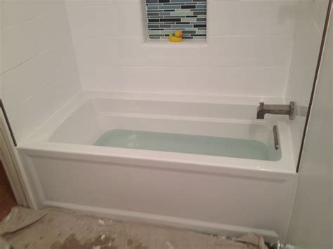 cost of bathtub installation new bathtub installation cost 28 images how much does