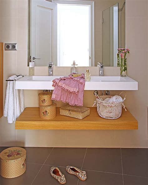 accessories for bathroom tips for choosing bathroom accessories actual home