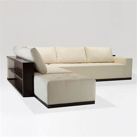 adriana sofa adriana sofa hereo sofa