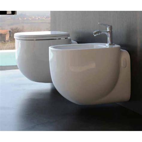 arredo bagno pozzi ginori sanitari bagno sospesi pozzi ginori serie 500 san marco