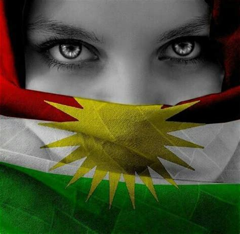 flags of the world kurdistan pinterest the world s catalog of ideas