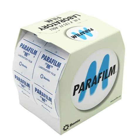 Plastik Pembungkus Okulasi jual parafilm m grafting plastik okulasi lebar 4