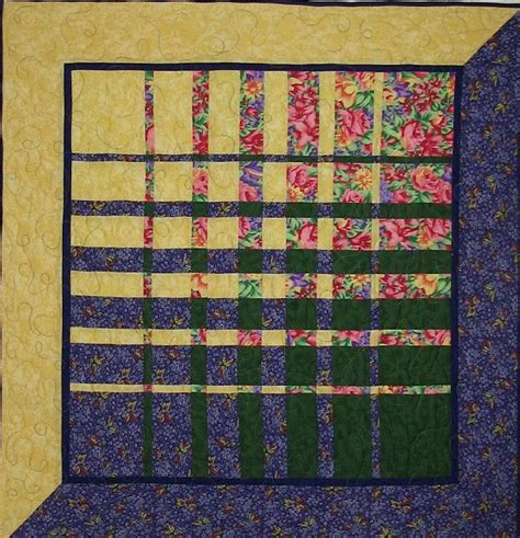 Convergence Quilt Pattern by Pin By Donna On Sewing Gt Quilts I Could Make
