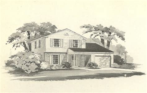 vintage farmhouse plans vintage house plans 1970s farmhouse variations part 2