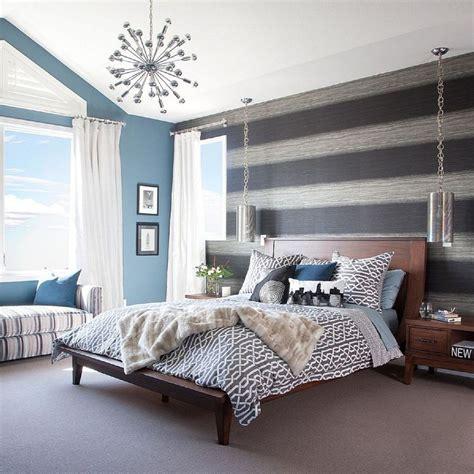 decorate room walls