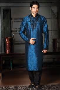 wedding dresses mens ideas and tips for indian s wedding attire india s