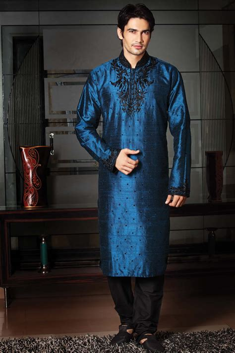 ideas and tips for indian men s wedding attire india s