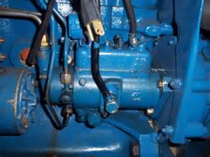 In addition ford 3000 tractor fuel pump as well 1965 ford tractor 5000