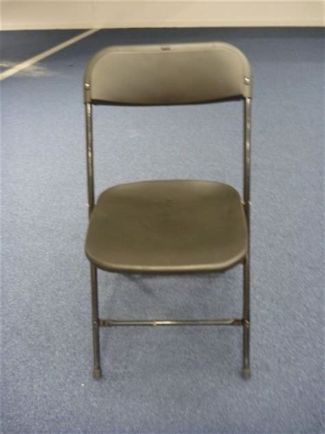 Second Folding Table And Chairs by Samsonite Folding Chairs Tiger Classifieds Second