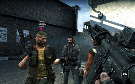 Kaos Call Of Duty 20 homefront hits xbox live top 10