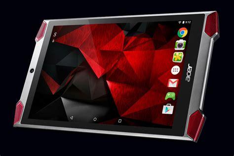 Laptop Acer Predator 8 acer predator 8 ส ดยอด gaming tablet