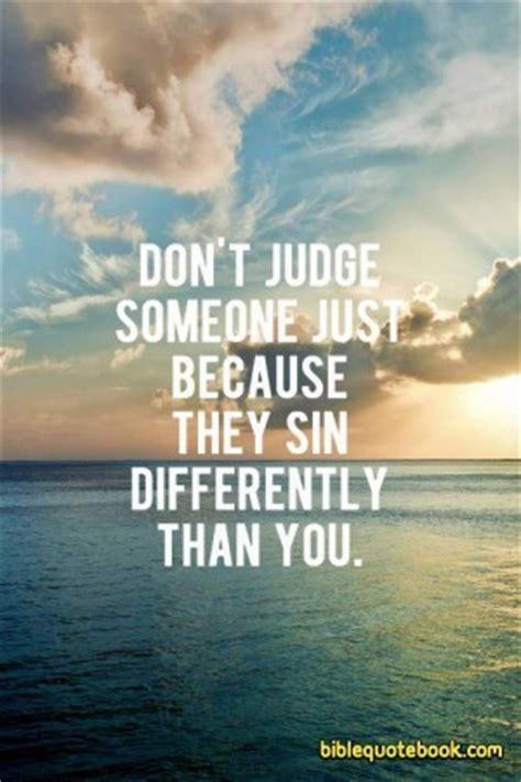 bible quotes  judging  quotesgram