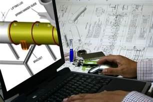 electrical design engineer work from home cad designer job description