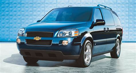 how cars run 2006 chevrolet uplander seat position control 2006 chevrolet uplander pictures history value research news conceptcarz com