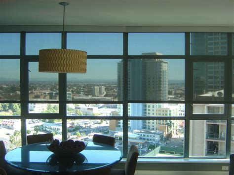 automatic window coverings motorized window shades affordable motorized shades with