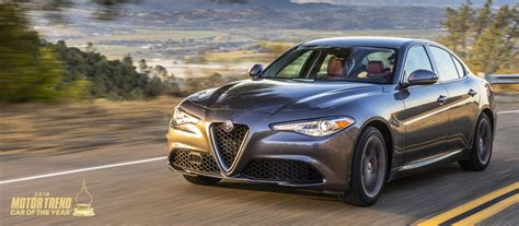 alfa romeo cars alfa romeo cars alfa romeo models and