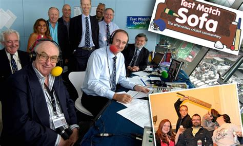test match sofa test match special row jonathan agnew hits out as the