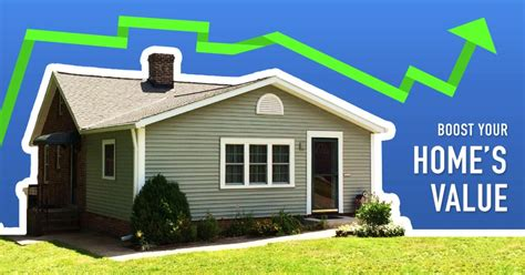 increase home value does vinyl siding increase home value 28 images 30