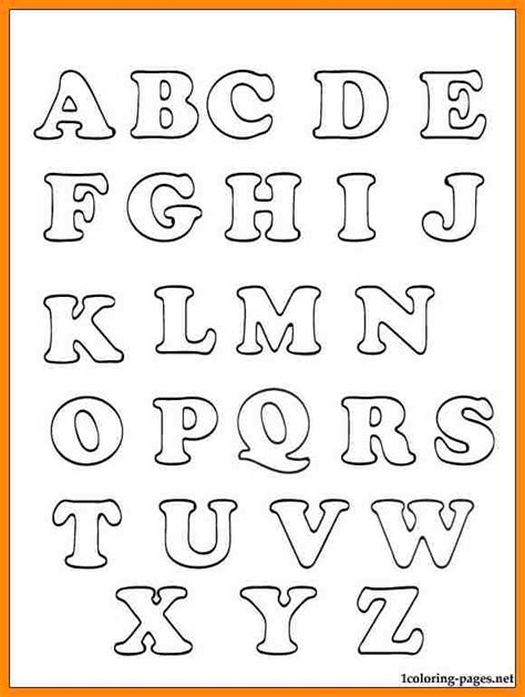 printable letters and numbers free 9 printable letters and numbers math cover