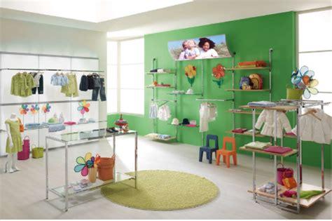 arredamento olbia negozi arredamento olbia ispirazione di design interni